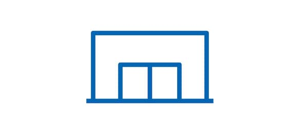 Express return at IKEA stores*