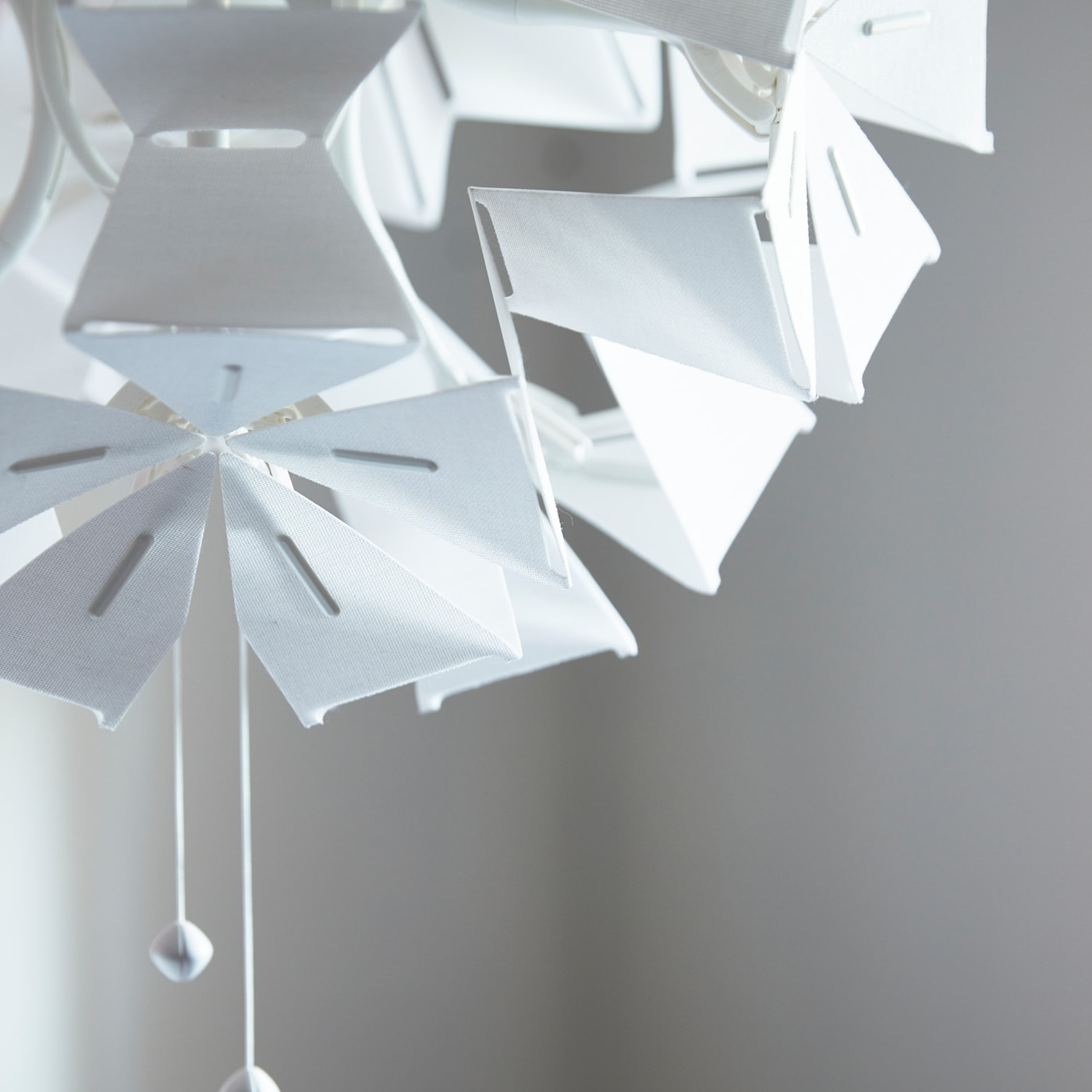 IKEA una Más Más que que una lámpara Más IKEA lámpara tsrChQd