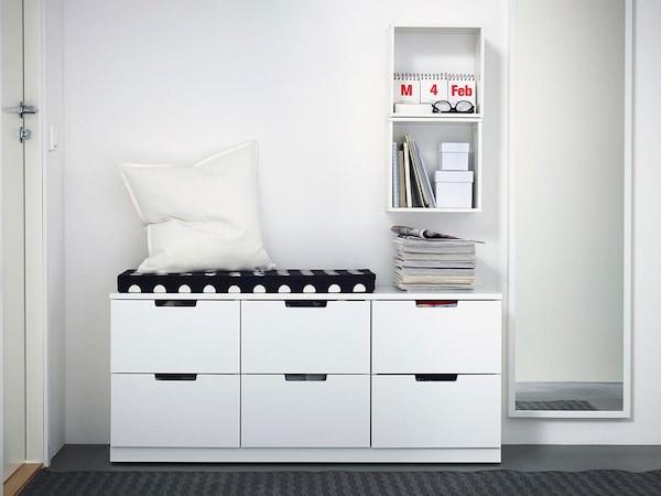 Planners - IKEA
