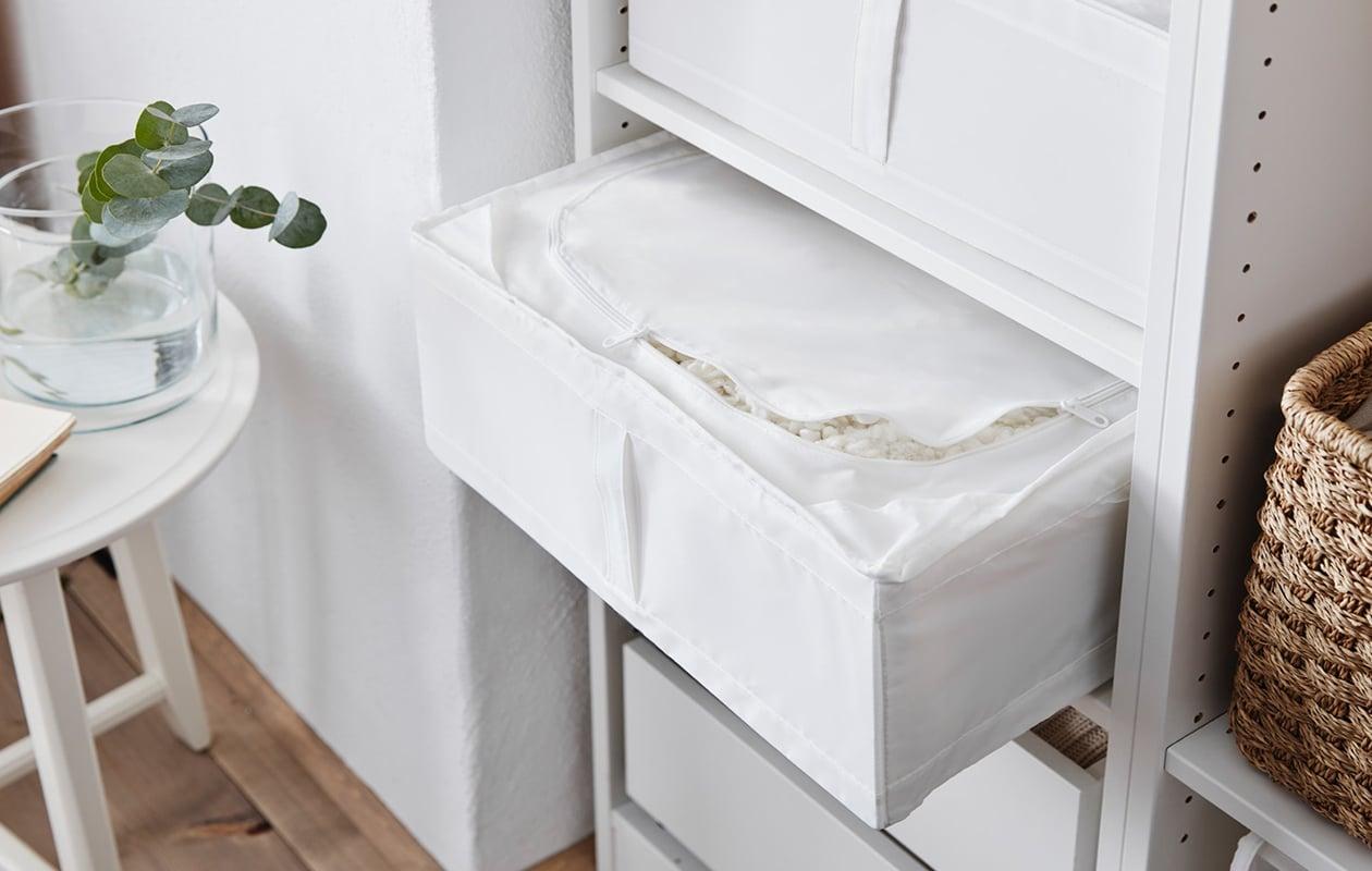 SKUBB serie IKEA