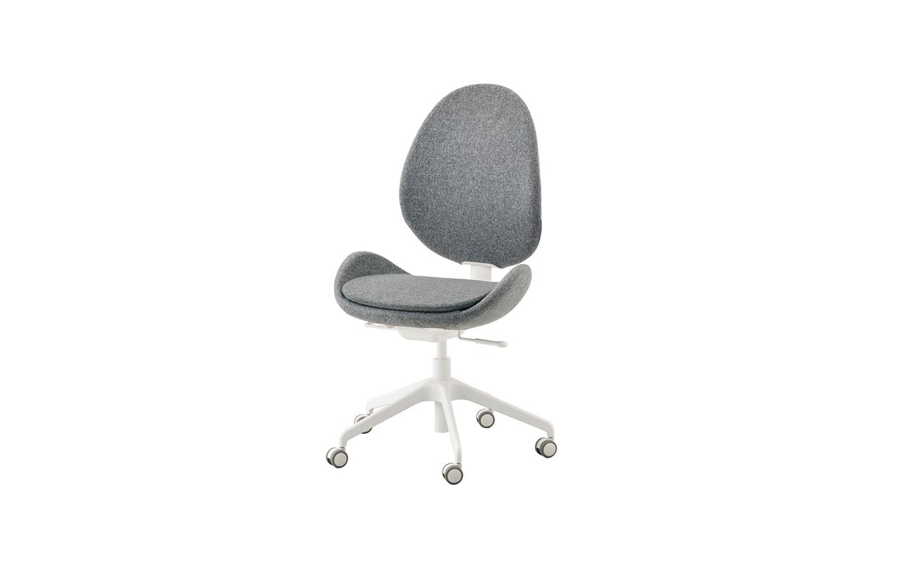 IKEA Business Desk chairs