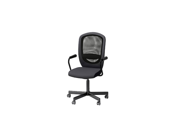Desk chairs for home