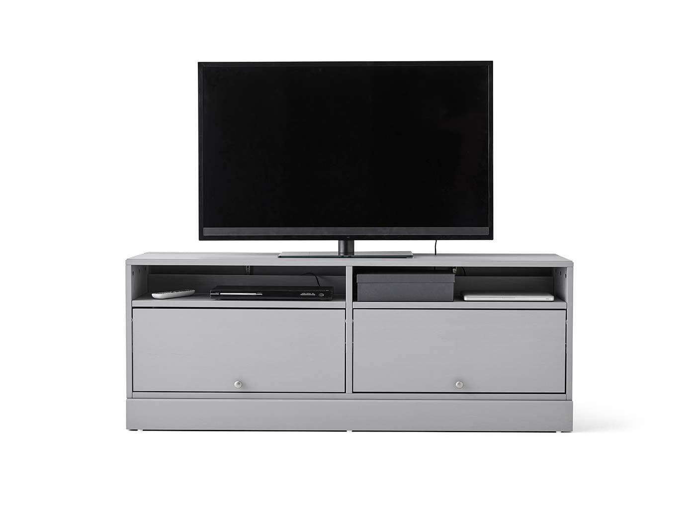 テレビ&メディア用家具