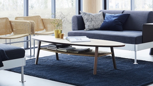 Living Room Furniture - IKEA