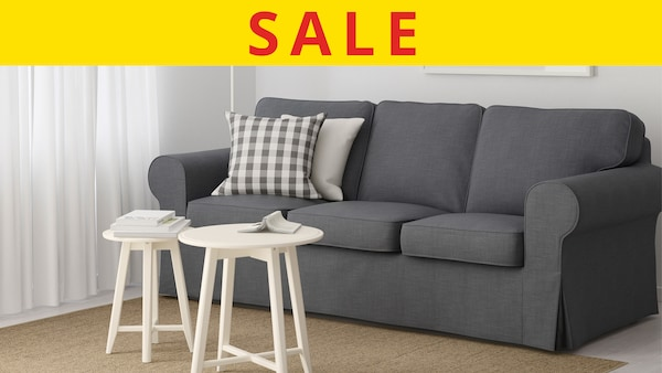 Shop all living room items on sale now!
