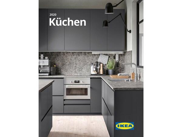 Neue, schöne Ikea Küchen 2018 - Das sind die Neuheiten und ...