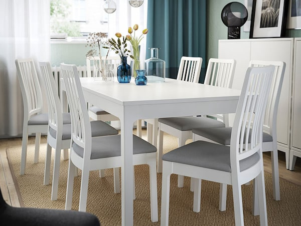 Muebles - Compra Online - IKEA