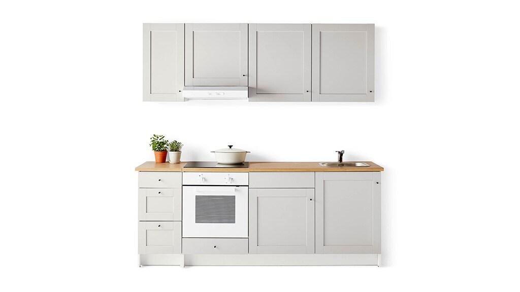 Kitchen Design | Kitchen Ideas U0026 Inspiration   IKEA