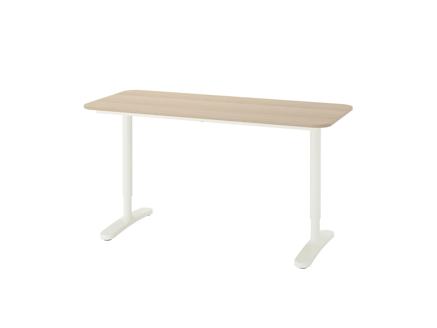 BEKANT Psací stůl