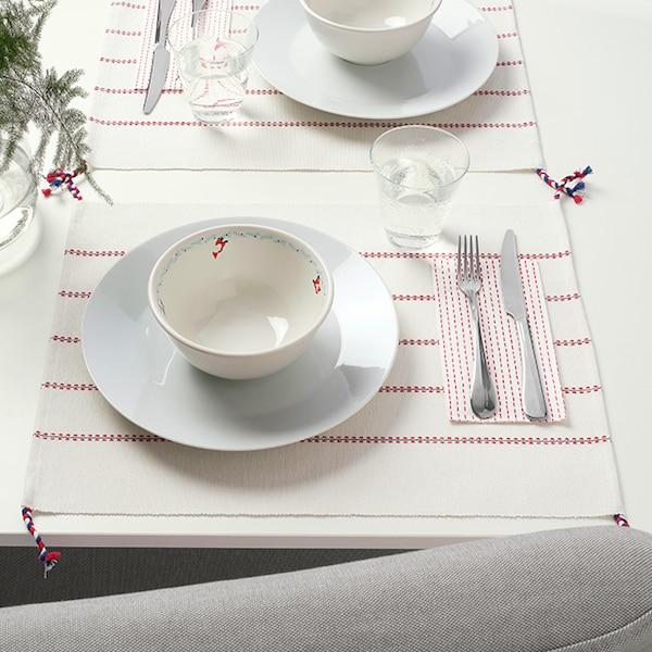 IKEA VINTERFEST Place mat