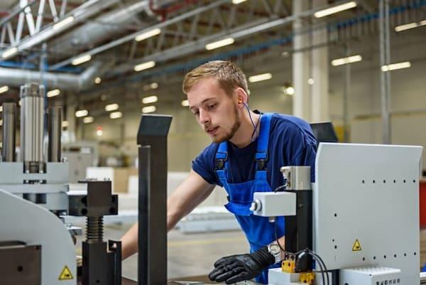 Фабрика ИКЕА в Великом Новгороде