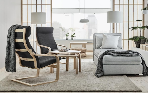 fauteuil-poang-gris-anthracite