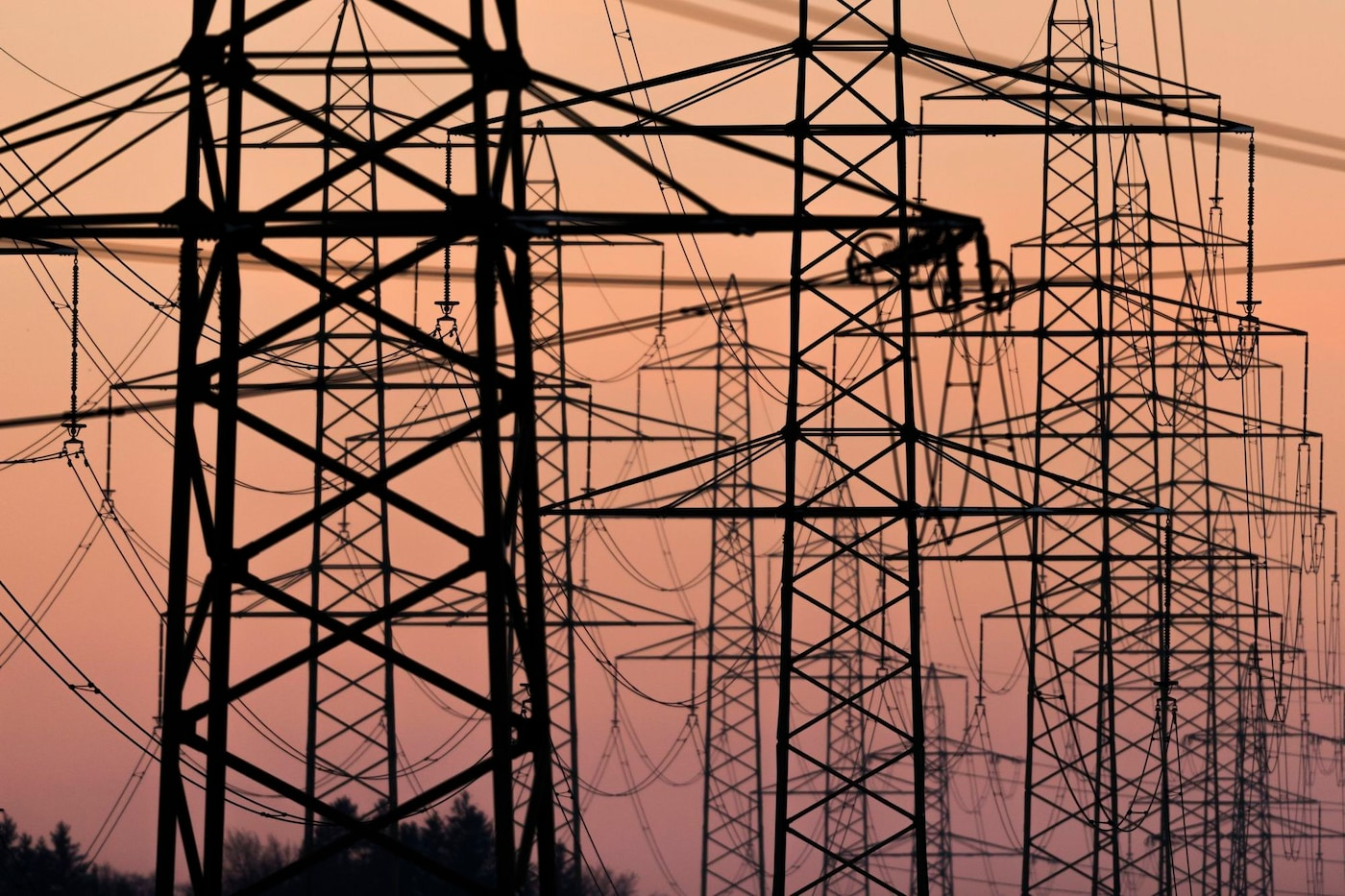 Wie die Bevölkerung helfen kann, einen Blackout zu verhindern