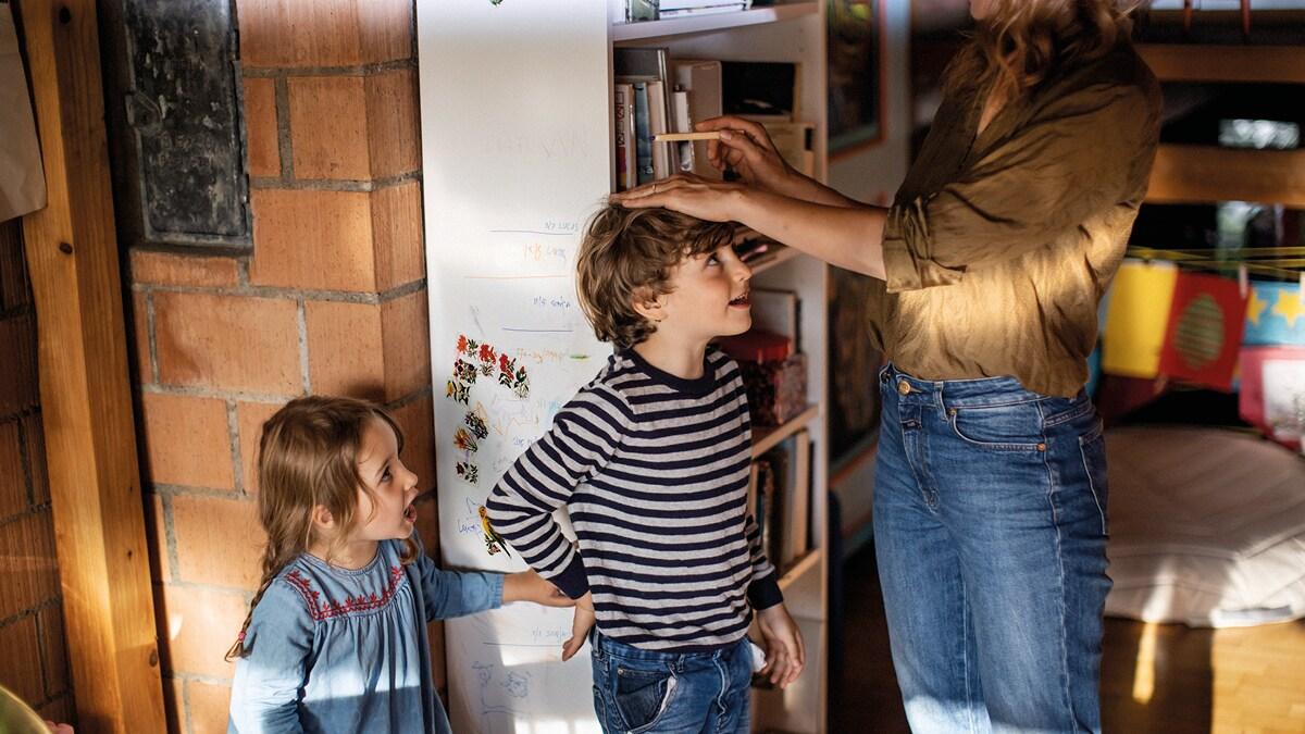 #FillYourLifeWithHome – Dein Zuhause ist so individuell wie du