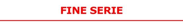 Offerte negozio ikea milano san giuliano ikea for Offerte arredamento completo ikea