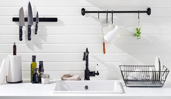 Kitchen Series Ikea Ikea Switzerland