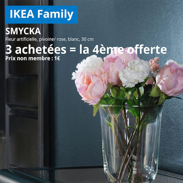 Fleurs-artificielles-pivoines-roses-et-blanches