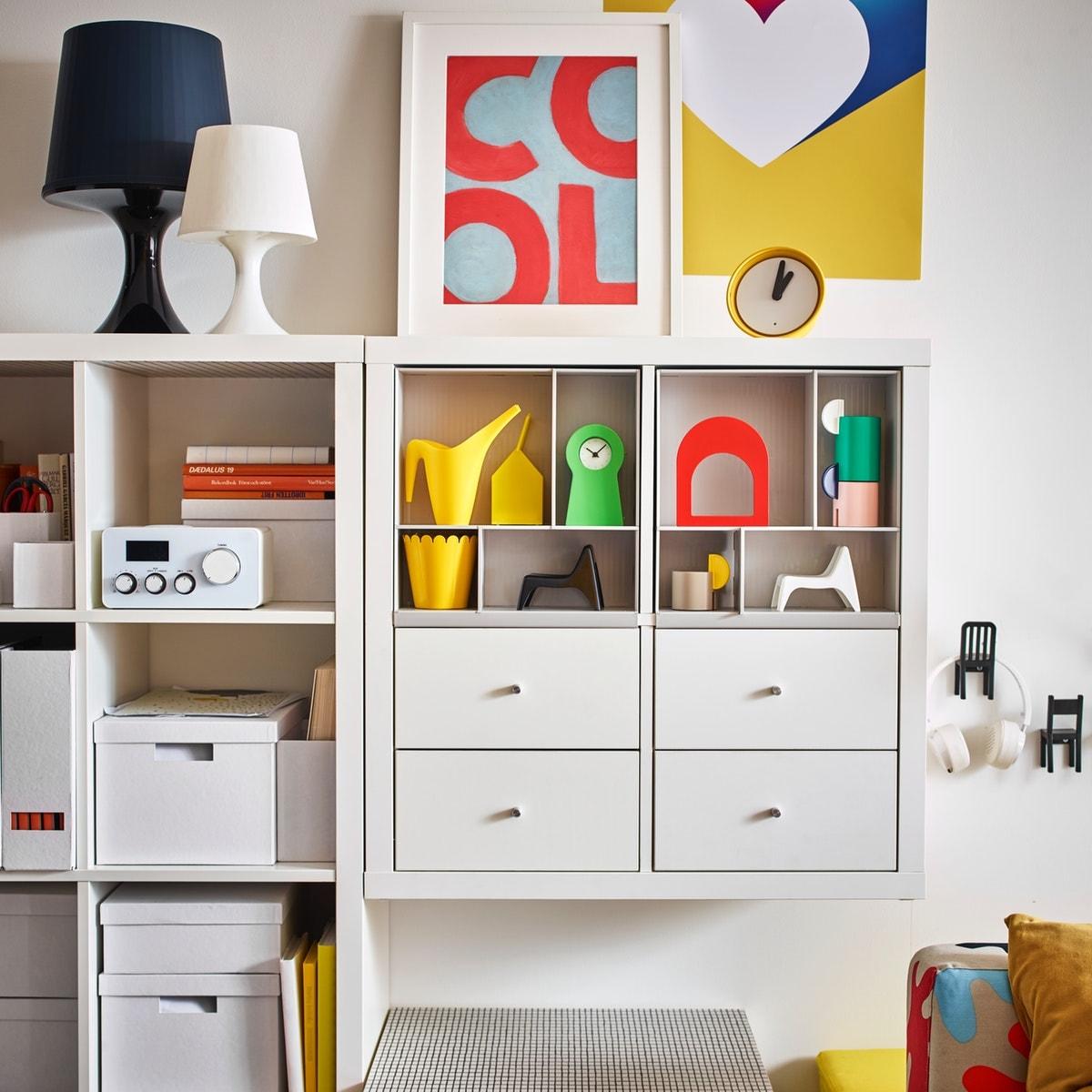 Zimmer für Teenager einrichten: Tipps & Ideen IKEA Deutschland