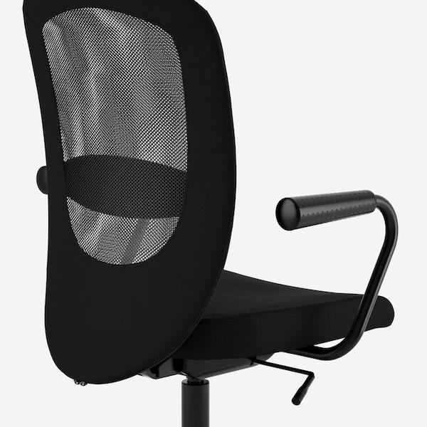 FLINTAN chair