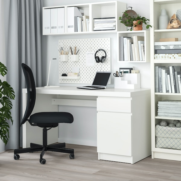 flintan chaise de bureau