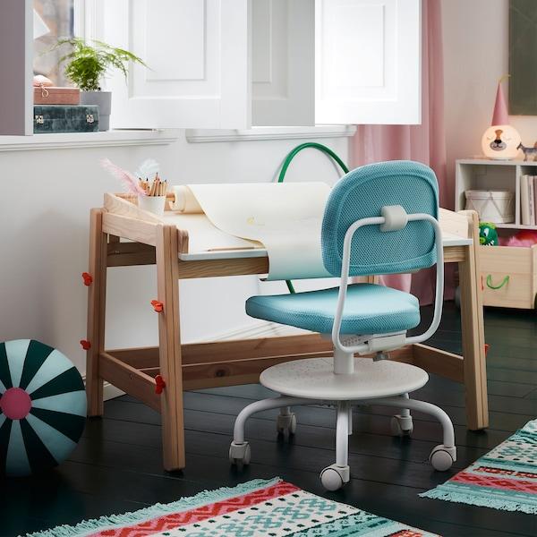 FLISAT children's desk