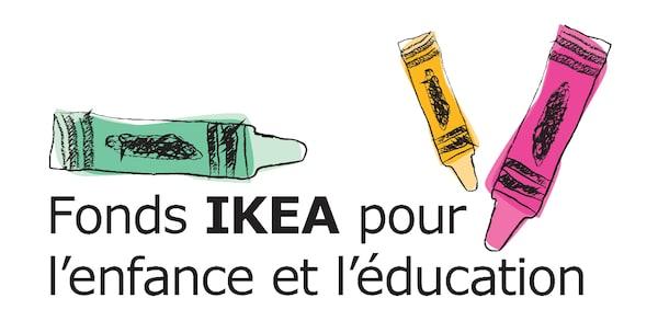 Fonds IKEA