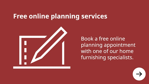 Free online planning services