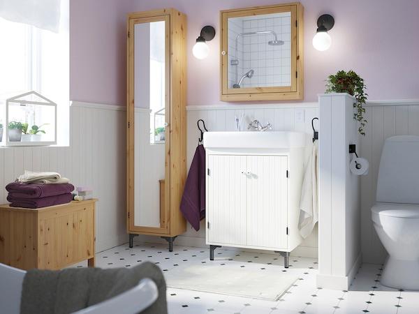 Fürdőszoba tervező