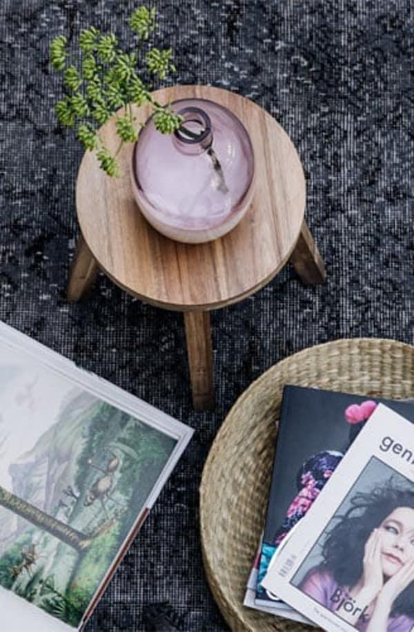 Furnishing a living room — IKEA interior inspiration