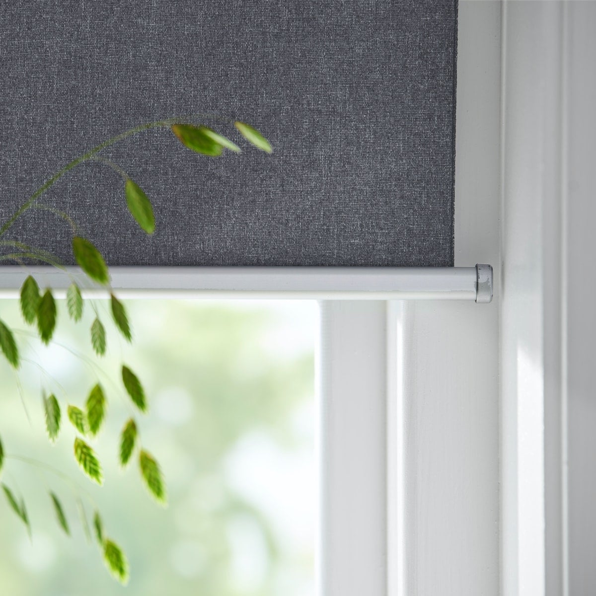 FYRTUR (Block-out blinds)