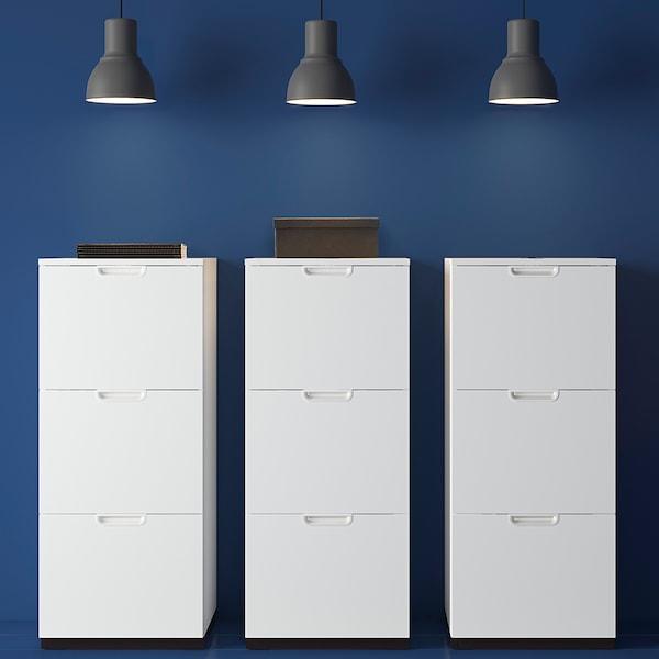03db017f755733 Büromöbel   Arbeitsplatz-Aufbewahrung günstig kaufen - IKEA