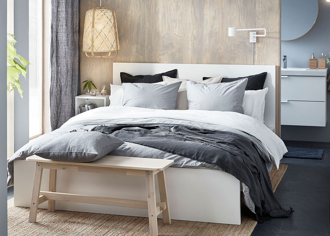d co chambre notre galerie de photos chambre ikea. Black Bedroom Furniture Sets. Home Design Ideas