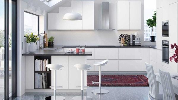 garantie-cuisines-METOD-IKEA