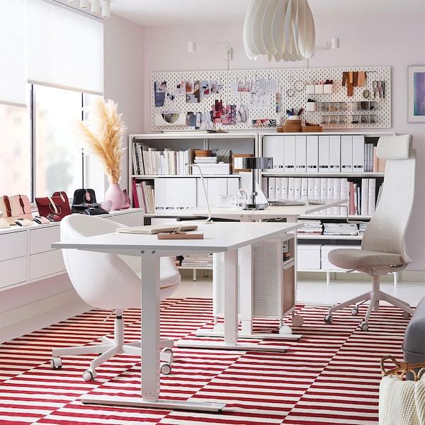 garanties-chaises-bureau-IKEA