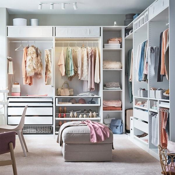 garanties-IKEA-armoires-dressings-pax