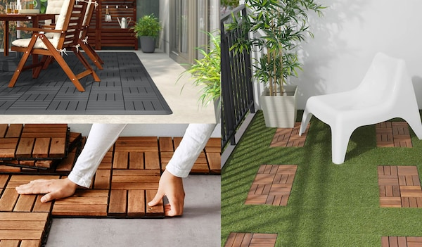 Ikea Zitzak Buiten.Outdoor Get Inspired Ikea
