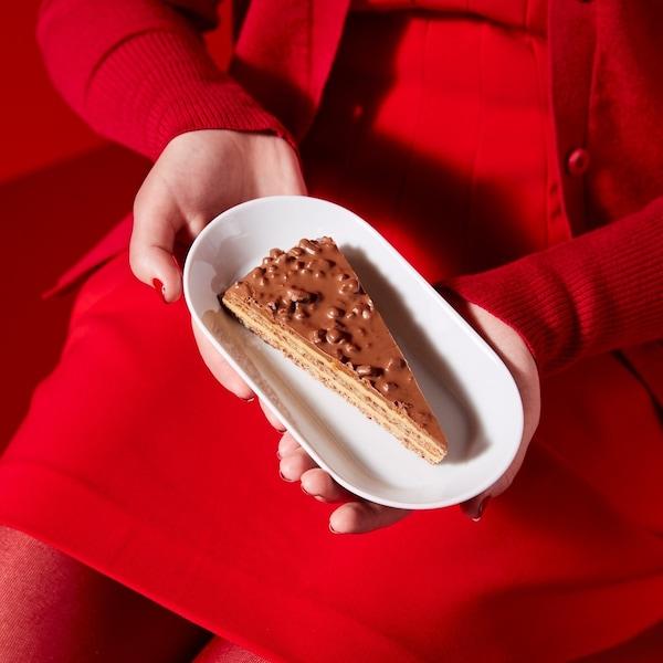 gâteau-daim-restau-ikea