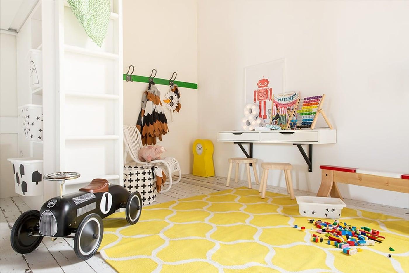 Verbazingwekkend Gedeelde - IKEA VT-78