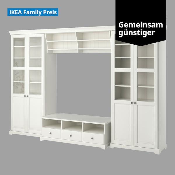 Gemeinsam günstige - IKEA Family