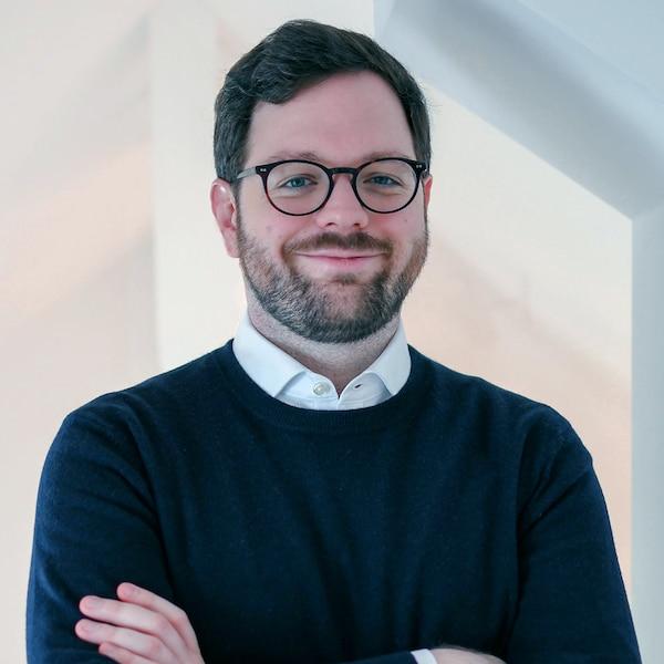 Georg Rehberger