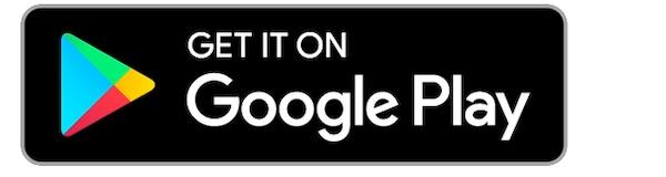Get the IKEA ScrapsBook on Google Play.