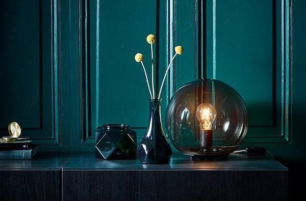 gift-tips-IKEA living inspiration