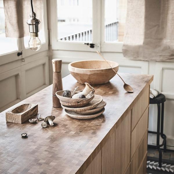 Articoli per la cucina - IKEA