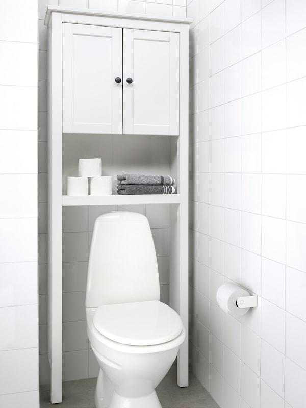 GODMORGON bathroom