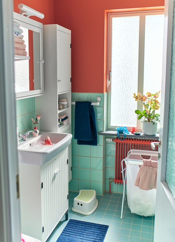 Litet badrum 55b321fdd64b3