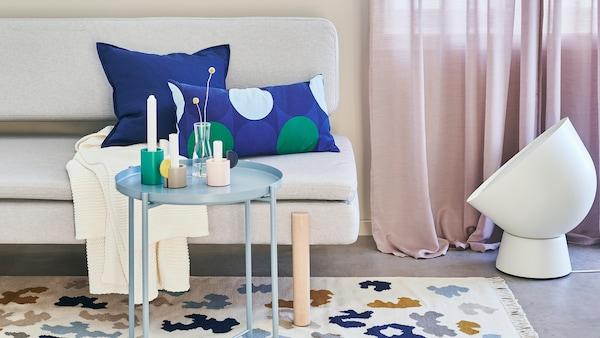 Wohnaccessoires Fur Dein Zuhause Ikea