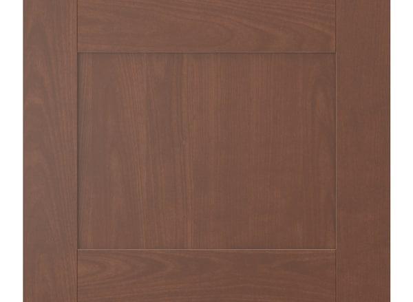 GRIMSLÖV cabinet fronts, brown