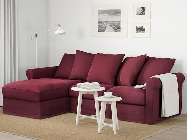 GRÖNLID - IKEA
