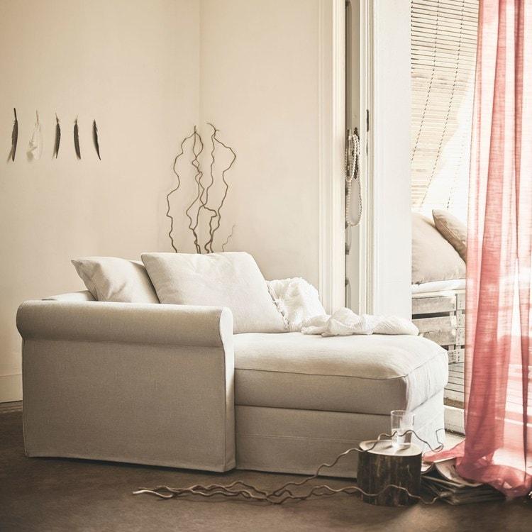 Für Ein Flexibles Wohnzimmer