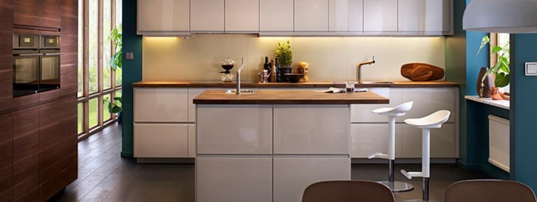 Kuchenmobel Kuchengerate Gunstig Kaufen Ikea